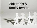 Children's & Family Health