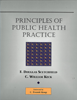 bmsg_thumbnail_journal_article_communications_and_public_health.png