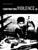 bmsg_thumbnail_journal_article_constructing_violence.png