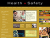 bmsg_thumbnail_website_health+safety_prototype.png